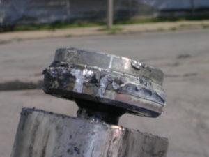 repair valves